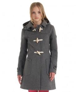 duffle-coat-1